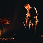 Концерт Инны Желанной в Екатеринбурге, фото 32