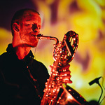 Концерт Инны Желанной в Екатеринбурге, фото 33
