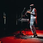 Концерт Инны Желанной в Екатеринбурге, фото 34