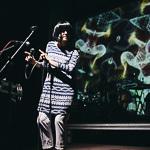 Концерт Инны Желанной в Екатеринбурге, фото 35