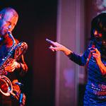 Концерт Инны Желанной в Екатеринбурге, фото 37