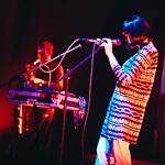 Концерт Инны Желанной в Екатеринбурге, фото 38