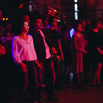 Концерт Инны Желанной в Екатеринбурге, фото 40
