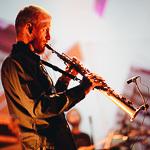 Концерт Инны Желанной в Екатеринбурге, фото 41