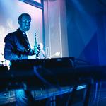 Концерт Инны Желанной в Екатеринбурге, фото 42