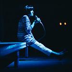 Концерт Инны Желанной в Екатеринбурге, фото 43