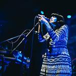 Концерт Инны Желанной в Екатеринбурге, фото 46