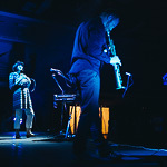 Концерт Инны Желанной в Екатеринбурге, фото 47