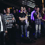 Концерт Инны Желанной в Екатеринбурге, фото 49