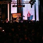 Поэтический вечер Ах Астаховой в Екатеринбурге, фото 1