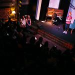 Поэтический вечер Ах Астаховой в Екатеринбурге, фото 20