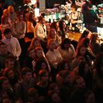 Поэтический вечер Ах Астаховой в Екатеринбурге, фото 26