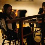 Поэтический вечер Ах Астаховой в Екатеринбурге, фото 27