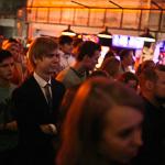 Поэтический вечер Ах Астаховой в Екатеринбурге, фото 35