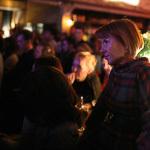 Поэтический вечер Ах Астаховой в Екатеринбурге, фото 38