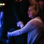 Поэтический вечер Ах Астаховой в Екатеринбурге, фото 43