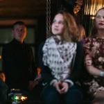 Поэтический вечер Ах Астаховой в Екатеринбурге, фото 47