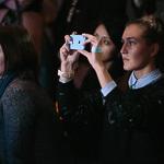 Поэтический вечер Ах Астаховой в Екатеринбурге, фото 49