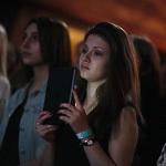 Поэтический вечер Ах Астаховой в Екатеринбурге, фото 50