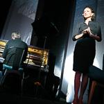 Поэтический вечер Ах Астаховой в Екатеринбурге, фото 58