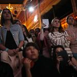Поэтический вечер Ах Астаховой в Екатеринбурге, фото 59