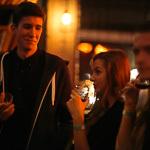 Поэтический вечер Ах Астаховой в Екатеринбурге, фото 68