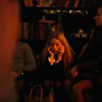 Поэтический вечер Ах Астаховой в Екатеринбурге, фото 69