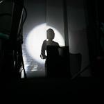 Поэтический вечер Ах Астаховой в Екатеринбурге, фото 71