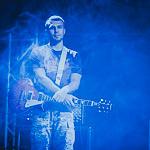 Концерт Макса Коржа в Екатеринбурге, фото 2