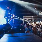 Концерт Макса Коржа в Екатеринбурге, фото 4
