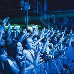 Концерт Макса Коржа в Екатеринбурге, фото 7