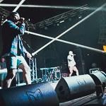 Концерт Макса Коржа в Екатеринбурге, фото 8