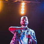 Концерт Макса Коржа в Екатеринбурге, фото 9