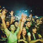 Концерт Макса Коржа в Екатеринбурге, фото 16