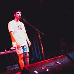 Концерт Макса Коржа в Екатеринбурге, фото 17