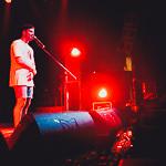 Концерт Макса Коржа в Екатеринбурге, фото 23