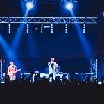 Концерт Макса Коржа в Екатеринбурге, фото 29