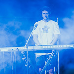 Концерт Макса Коржа в Екатеринбурге, фото 31