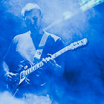 Концерт Макса Коржа в Екатеринбурге, фото 32