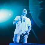 Концерт Макса Коржа в Екатеринбурге, фото 34