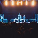 Концерт Макса Коржа в Екатеринбурге, фото 35