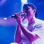Концерт Макса Коржа в Екатеринбурге, фото 37