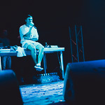 Концерт Макса Коржа в Екатеринбурге, фото 38