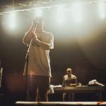 Концерт Макса Коржа в Екатеринбурге, фото 41
