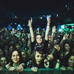 Концерт Макса Коржа в Екатеринбурге, фото 43