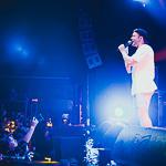 Концерт Макса Коржа в Екатеринбурге, фото 44