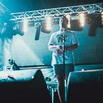 Концерт Макса Коржа в Екатеринбурге, фото 46