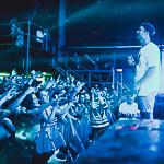 Концерт Макса Коржа в Екатеринбурге, фото 49