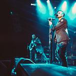 Концерт группы Three Days Grace в Екатеринбурге, фото 49