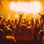 Концерт группы Three Days Grace в Екатеринбурге, фото 65